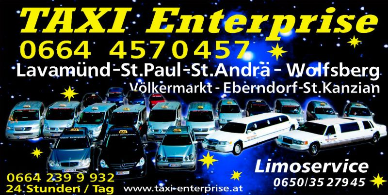tl_files/content/sponsorenlogos/Taxi-Enterprise-neues-Logo(1).jpg